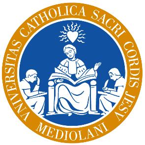 Logo Cuoro